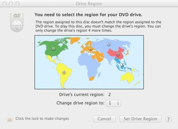 Drive_Region