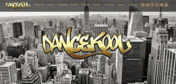 dancekool_com