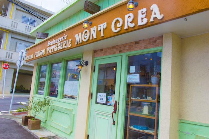 1st_place_eclair_mont_crea2