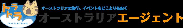 toratora-logo