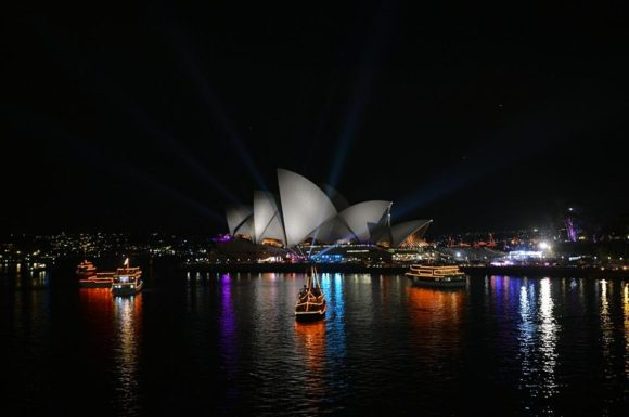 must-watch-new-years-eve-fireworks-in-sydney1
