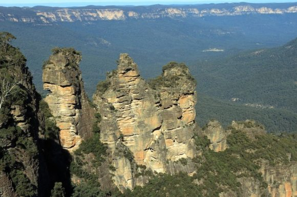 how-to-go-blue-mountains1