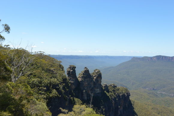 how-to-go-blue-mountains5