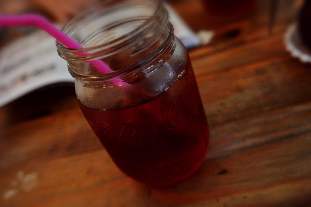Hale noa cafe5